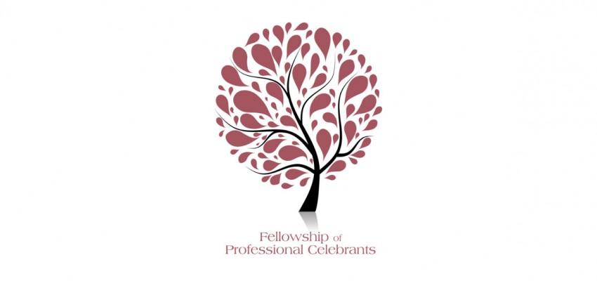 celebrants-logo-1